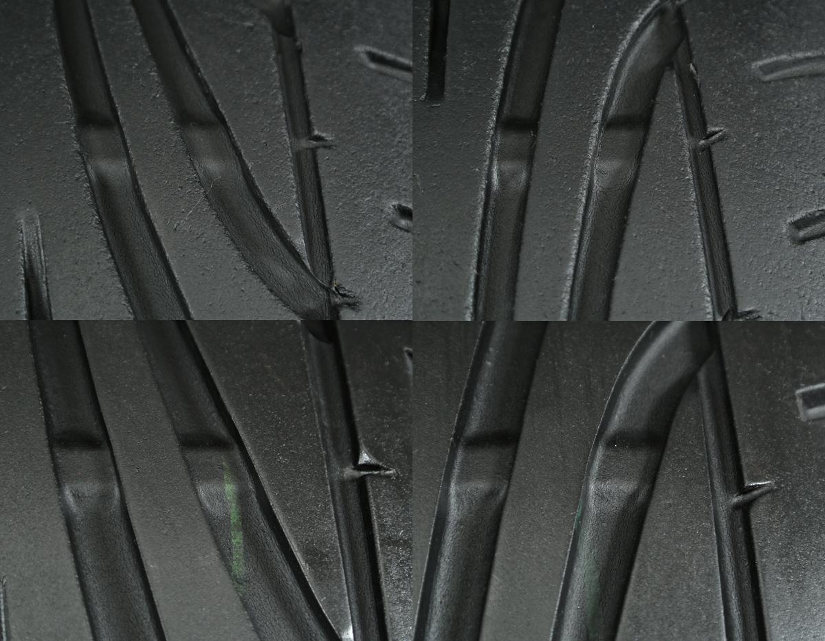 WEDS WedsSport TC-05 ホワイト TOYO PROXES T1R 195/55R15 225/50R15 4本SET