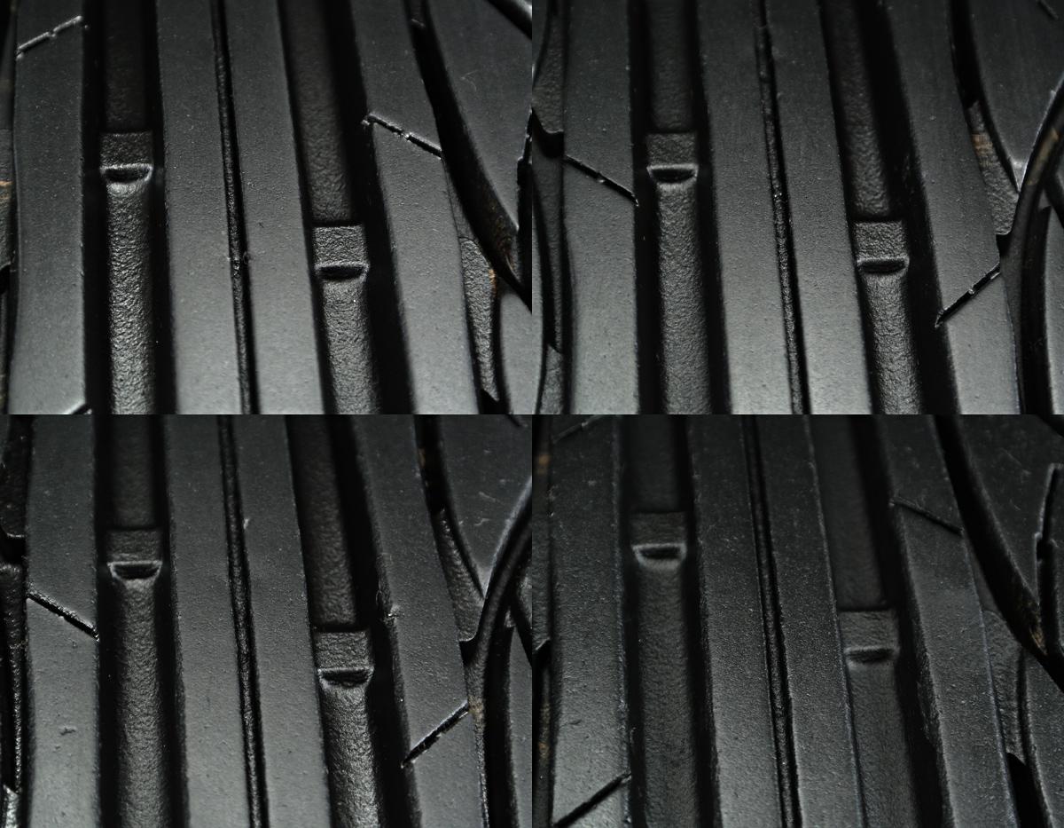 A-TECH SCHNEIDER RS-5 ダークシルバー HANKOOK ZETRO S4 205/55R16 4本SET