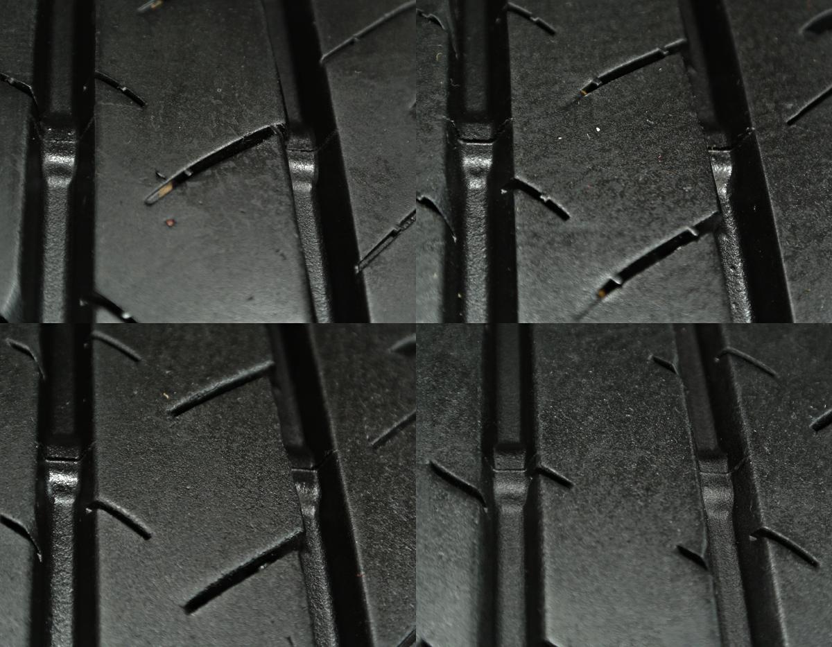 HONDA ヴェゼル ハイブリッドZ 純正 ブラック&ポリッシュ DUNLOP SP SPORT MAXX 050 215/55R17 4本SET