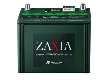 zaxia001