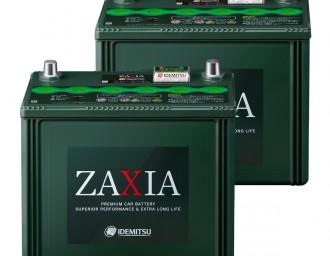 zaxia002