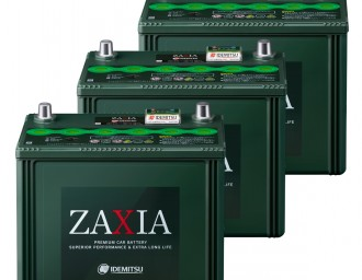 zaxia003