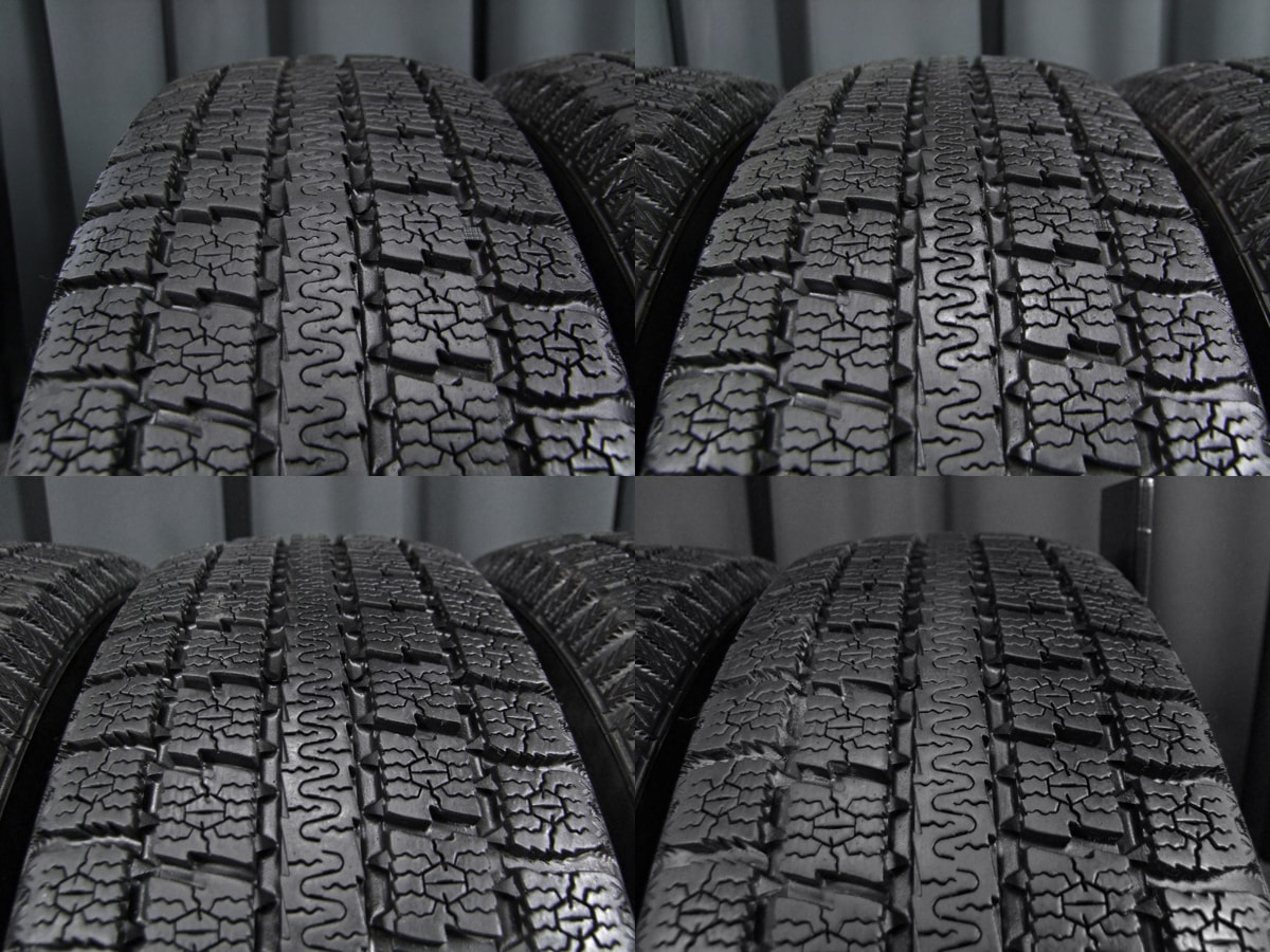 MANARAY SPORTS EuroSpeed SPIDER5 シルバー TOYO GARIT G4 175/70R14 4本SET
