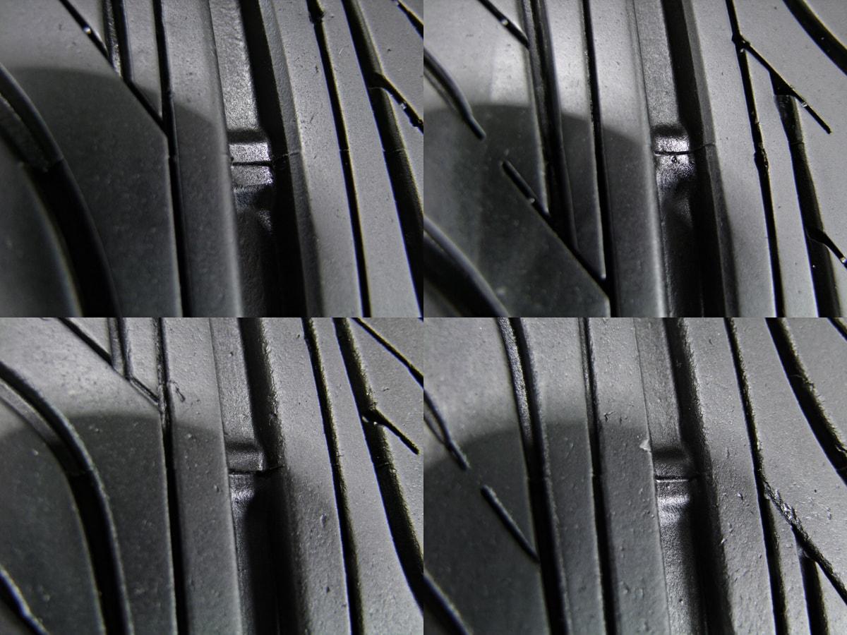 MANARAY SPORT EUROSPEED MX5 ブラック&ポリッシュ GOODYEAR EAGLE LS2000 Hybrid2 215/45R17 4本SET
