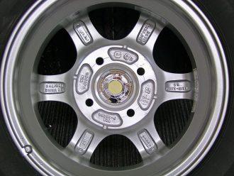 12tas005