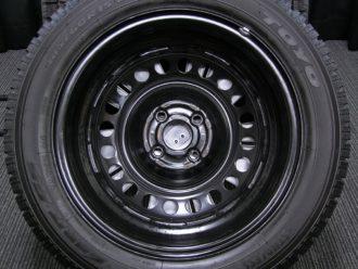 15gsw052