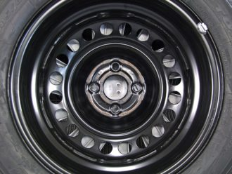 15gsw065