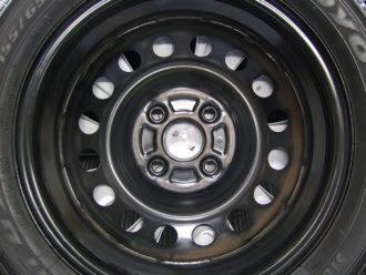 14gsw055