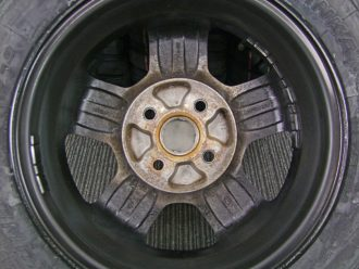 14gas032