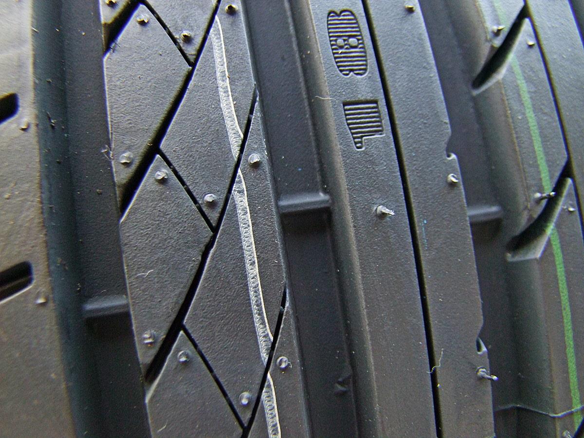 RAYS MARUKA BROCKEN FORMA M1 クロム HIFLY HF805 185/55R16 4本SET