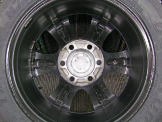 17gas035